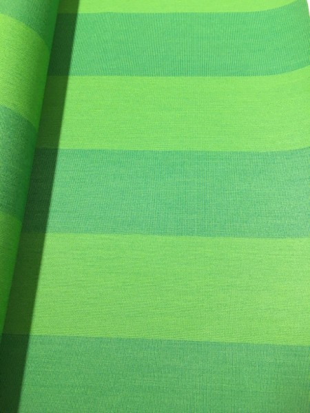 Markisenstoff Dralon 120cm hellgrün