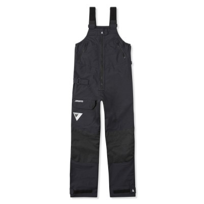 Hose Musto BR2 Offshore Lady