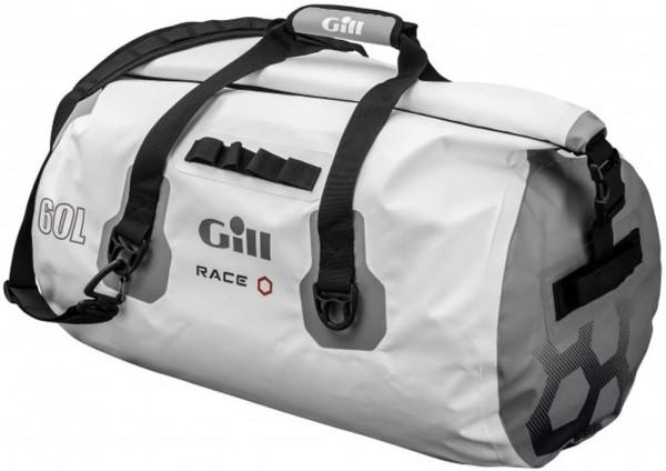 Tasche Race Team Bag 60 L withe Gill