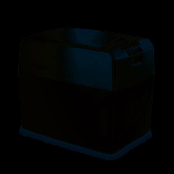 Kühlbox Tropicool 35 L 12/230V Dometic