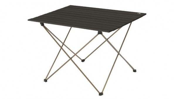 Tisch faltbar Aluminium L