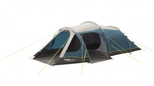 Campingzelt Earth 3 Outwell