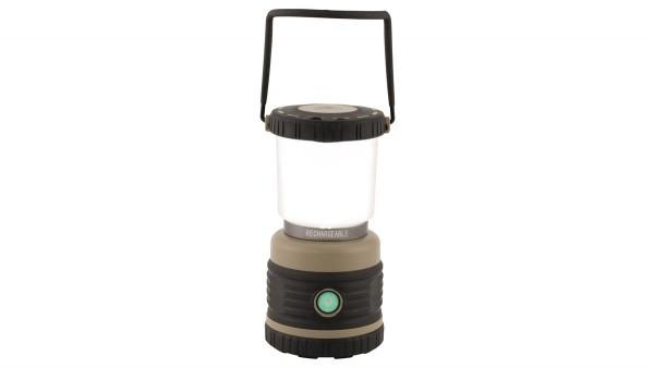 Lampe Lighthouse Rechargable Robens