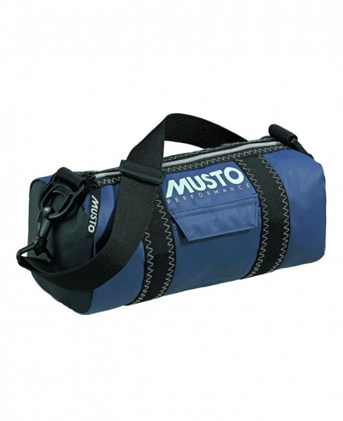 Tasche Carry All mini surf blau Musto