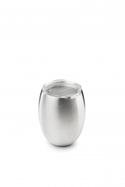 Double Wall Wine Glass GSI