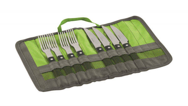 BBQ Cutlery Set Outwell