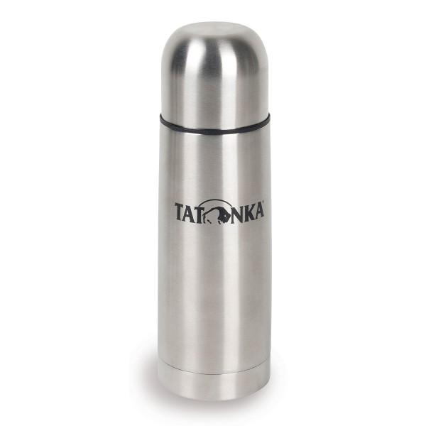 Thermosflasche Tatonka H&C Stuff 0,35L