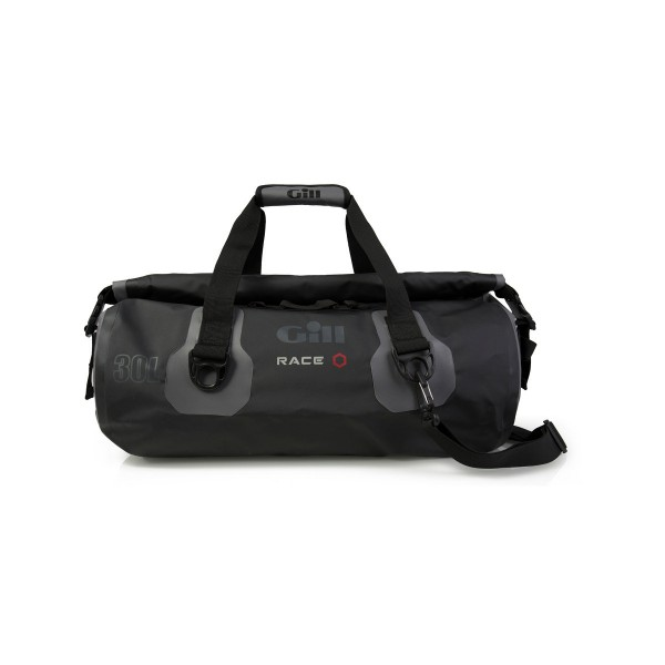 Tasche Race Team Bag graphite 30 L Gill