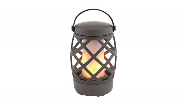Lampe Pyro Laterne Easy Camp