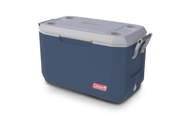 Kühlbox QT 70 Coleman 66 L