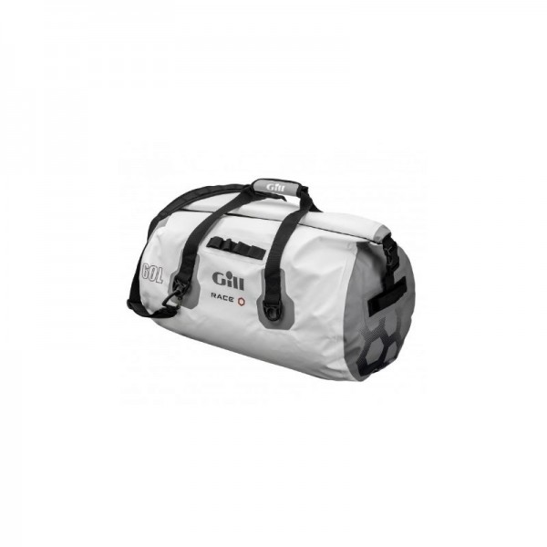 Tasche Race Team Bag withe 30 L Gill
