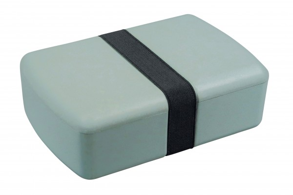Time-Out Box blau Zuperzozial