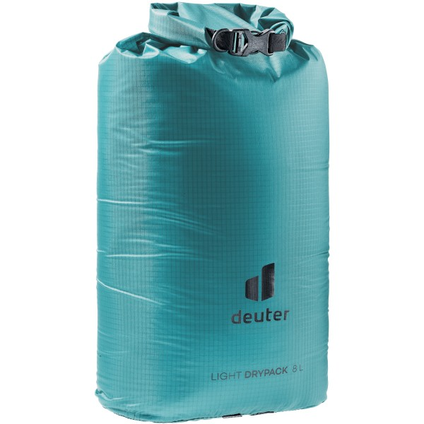 Light Drypack 8 petrol Deuter 21´