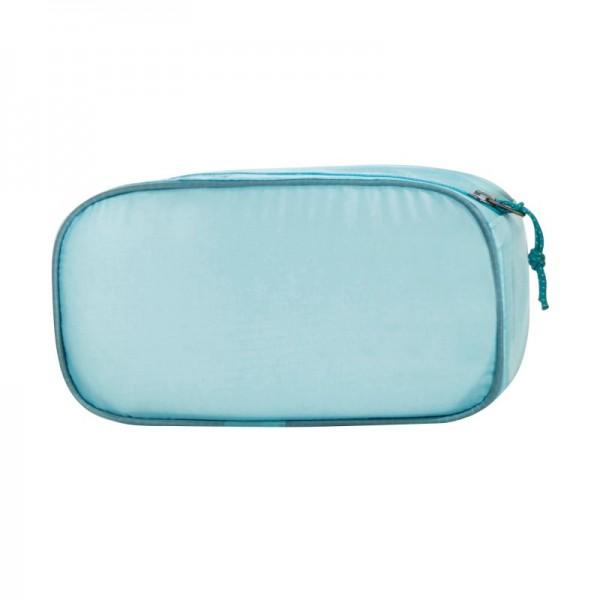 Washbag SQZY Zip Bag 2 l