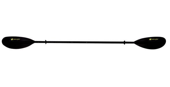Paddle K-Pro 220