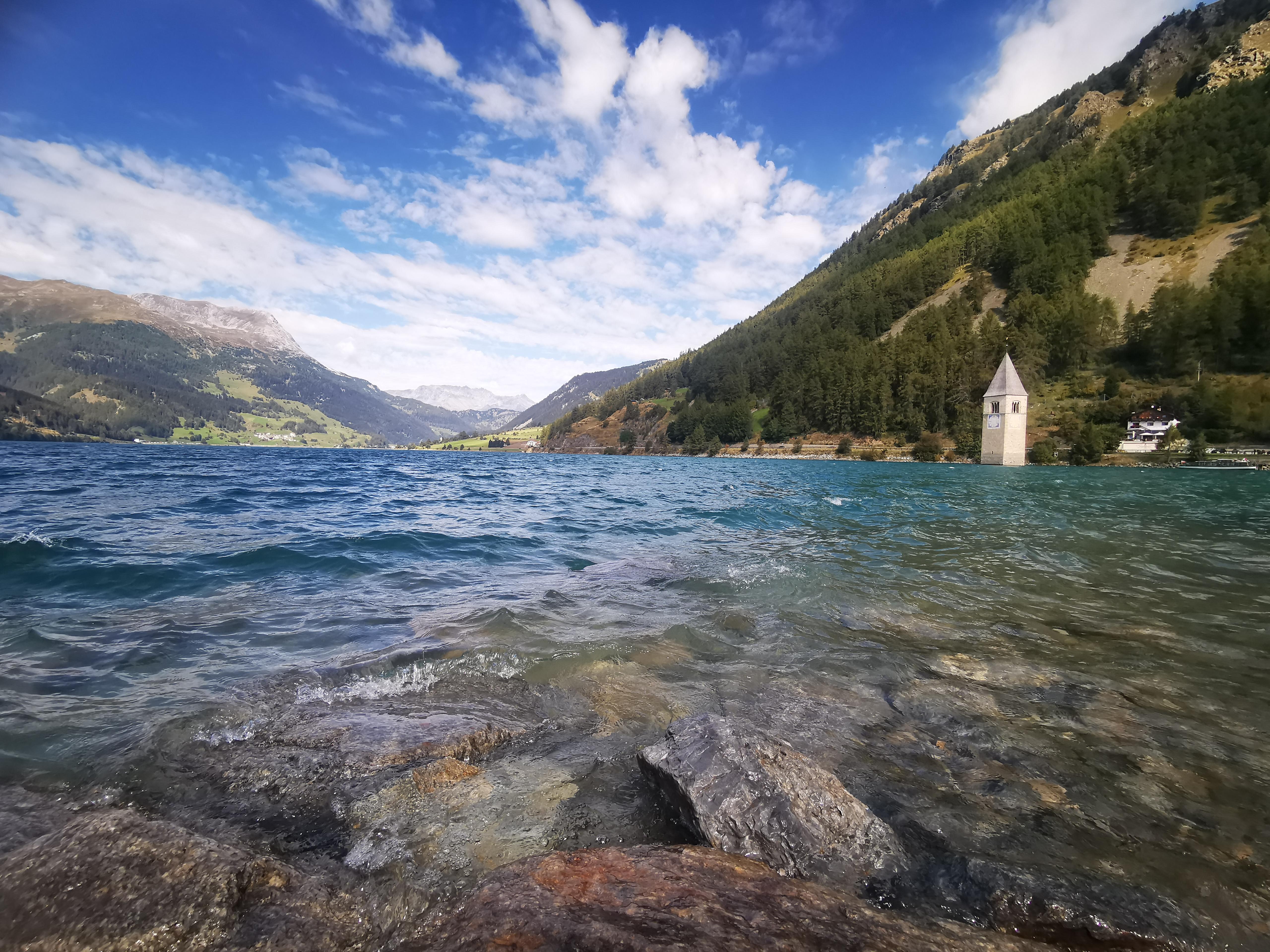 Alpencamping4