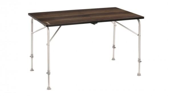 Tisch Berland L Outwell