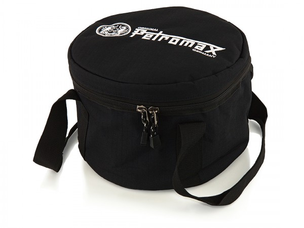 Tasche ft12 Petromax