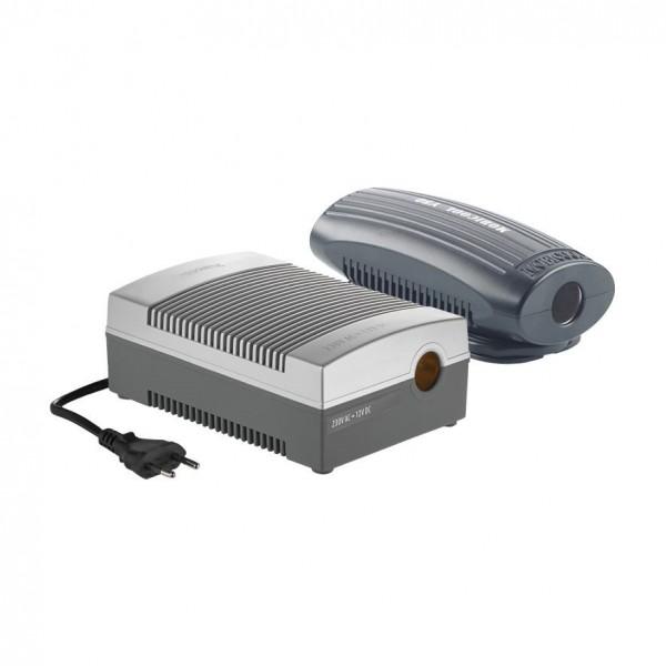 Umformer AC/DC für Kühlboxen 12/230V