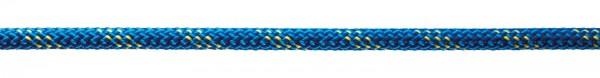 Tau Dinghy Light 8mm blau/gelb