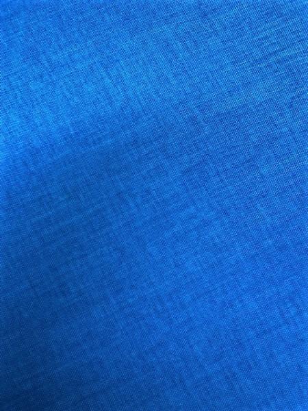 Cordura Gewebe, 500er, Leuchtblau, Wassserdicht