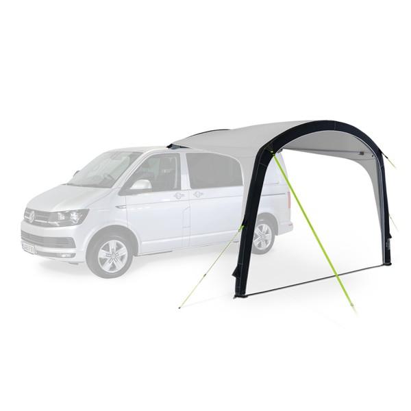Vordach Sunshine Pro VW 2021