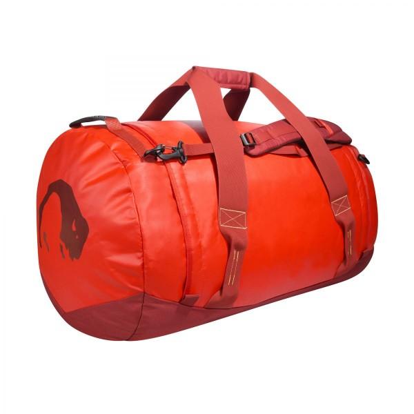 Barrel XXL Red Orange