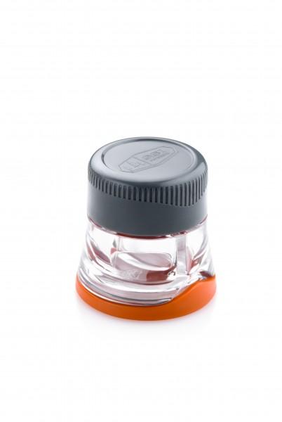 Ultralight Salz&Pfeffer GSI