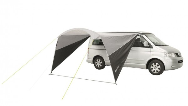 Vordach Touring Canopy Outwell