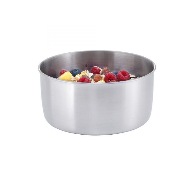 Topfset Small Pot Multi Set Tatonka