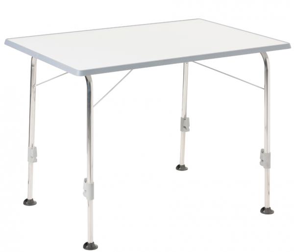 Tisch mittel 100cm Stabilic