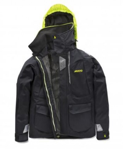 Jacke Musto BR2 Offshore