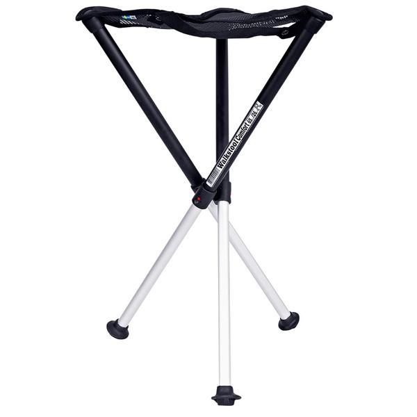 Hocker Comfort 65cm Walkstool