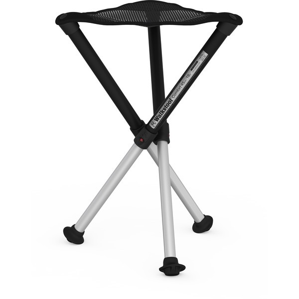 Hocker Comfort 45cm Walkstool