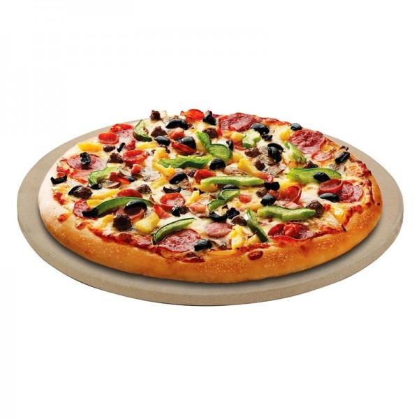 Pizzastein 25cm Grill CADAC