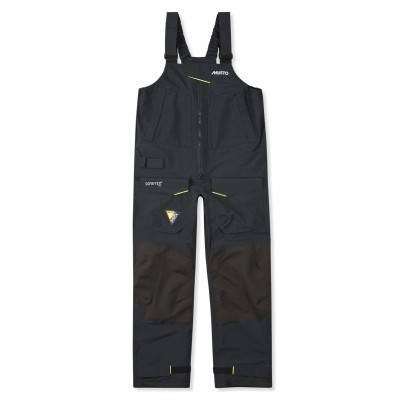 Hose Musto MPX Offshore Black