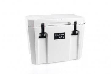 Kühlbox Kx25 Petromax