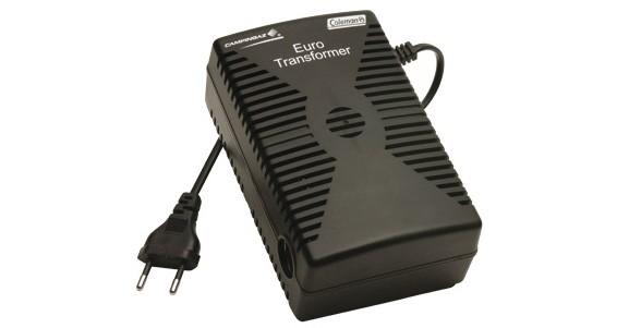 Transformer Umformer AC/DC 230/12V