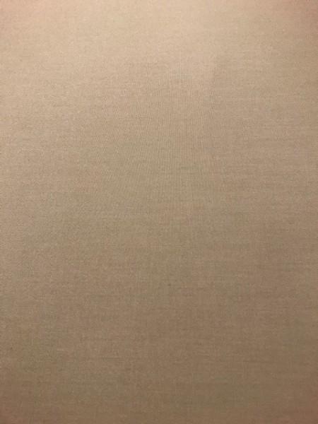 Markisenstoff Dralon 120cm beige