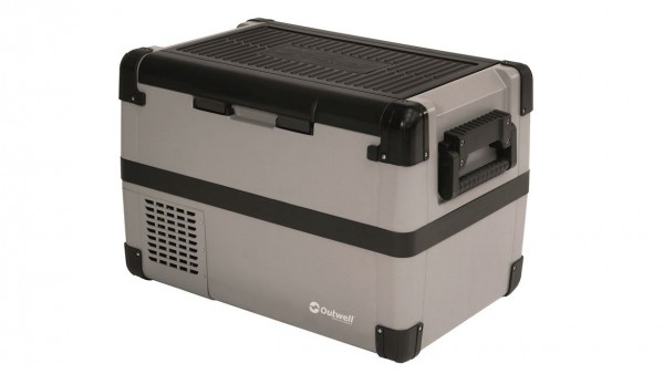 Kühlbox DeepCool 50 l Ourwell
