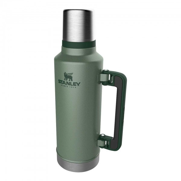 Thermosflasche Standley Classic 1,9L
