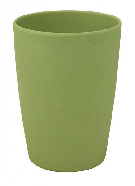 Zip Cup Tasse Zuperzozial