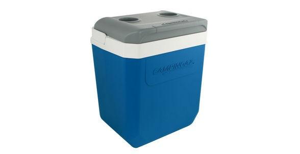 Kühlbox Icetime Plus Extreme 25 l Campingaz