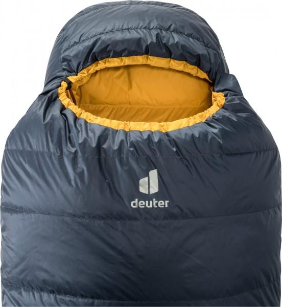 Astro 500 Daunenschlafsack 21
