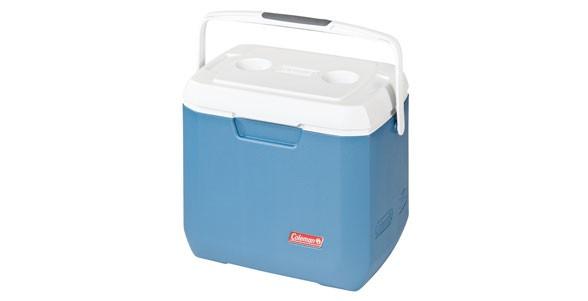 Kühlbox Extreme 28QT Passiv-Kühlbox