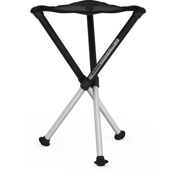 Hocker Comfort 55cm Walkstool