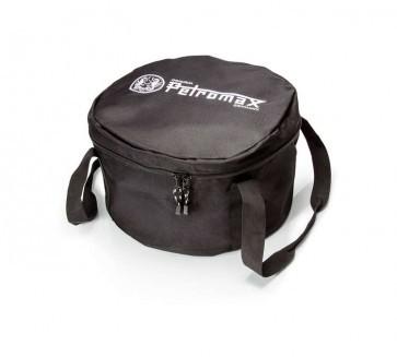 Tasche ft 4,5 Feuertopf Petromax