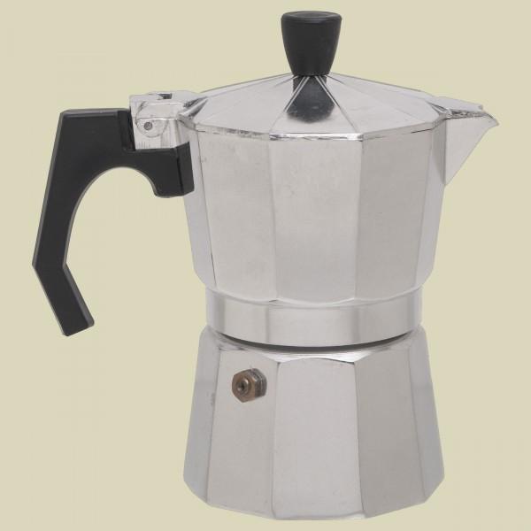 Espresso Maker Bellanapoli 6 T Relags