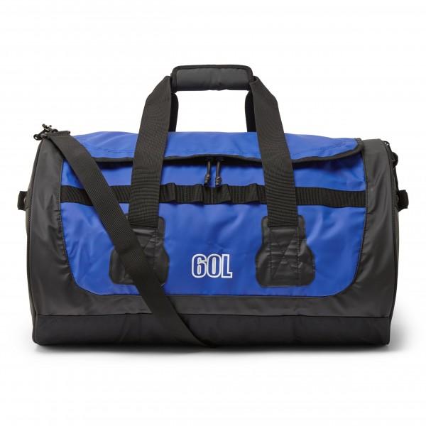 Tasche Tarp barrel Bag Blue Gill