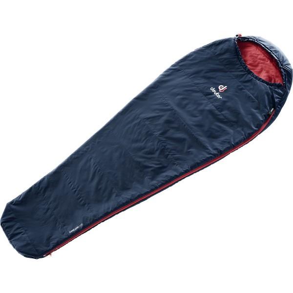 Schlafsack Dreamlite 500 L